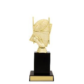 N R L Trophy RL0012 - Trophy Land