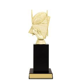 N R L Trophy RL0013 - Trophy Land