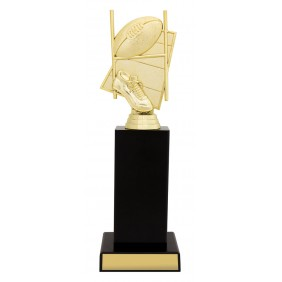 N R L Trophy RL0014 - Trophy Land