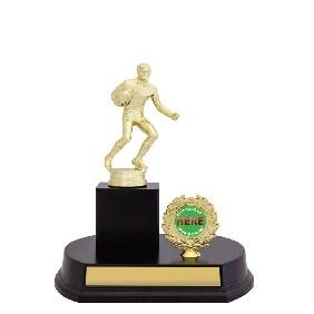 N R L Trophy RL0015 - Trophy Land