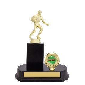 N R L Trophy RL0016 - Trophy Land