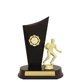 N R L Trophy RL0018 - Trophy Land