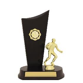 N R L Trophy RL0019 - Trophy Land