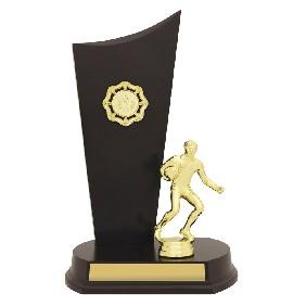 N R L Trophy RL0020 - Trophy Land