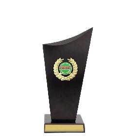 N R L Trophy RL0021 - Trophy Land
