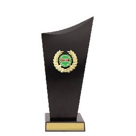 N R L Trophy RL0022 - Trophy Land