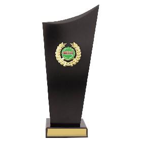 N R L Trophy RL0023 - Trophy Land