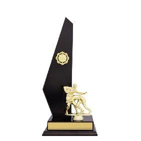 N R L Trophy RL0025 - Trophy Land