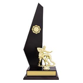 N R L Trophy RL0026 - Trophy Land