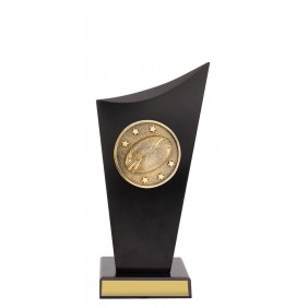 N R L Trophy RL0027 - Trophy Land
