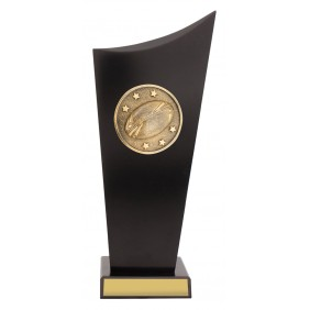 N R L Trophy RL0029 - Trophy Land