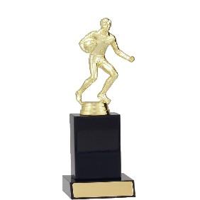 N R L Trophy RL0032 - Trophy Land