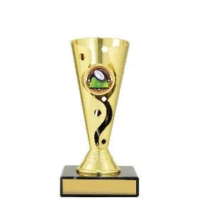 N R L Trophy RL0034 - Trophy Land