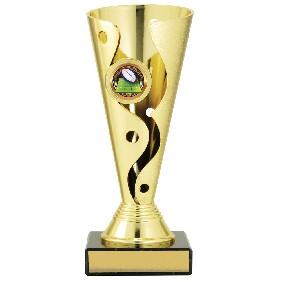 N R L Trophy RL0036 - Trophy Land
