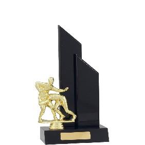 N R L Trophy RL0040 - Trophy Land