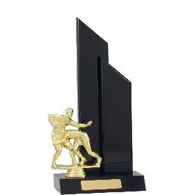 N R L Trophy RL0041 - Trophy Land