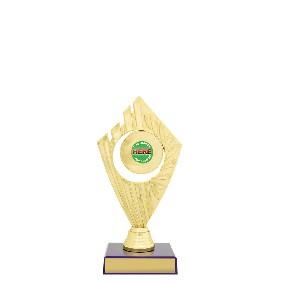 N R L Trophy RL0043 - Trophy Land