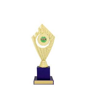 N R L Trophy RL0044 - Trophy Land