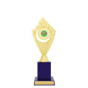 N R L Trophy RL0045 - Trophy Land