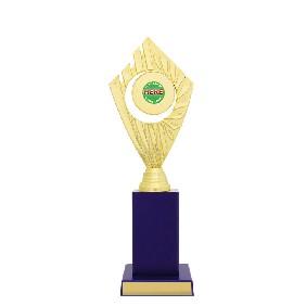 N R L Trophy RL0046 - Trophy Land