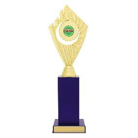 N R L Trophy RL0047 - Trophy Land