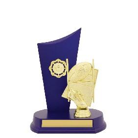 N R L Trophy RL0051 - Trophy Land