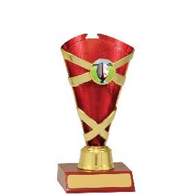 N R L Trophy RL0060 - Trophy Land