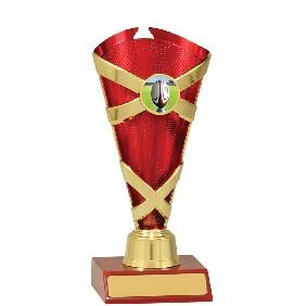 N R L Trophy RL0061 - Trophy Land