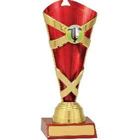 N R L Trophy RL0062 - Trophy Land