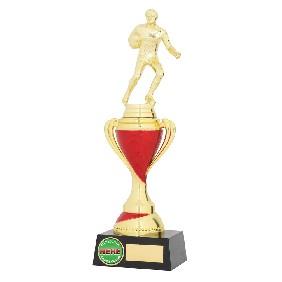 N R L Trophy RL0067 - Trophy Land