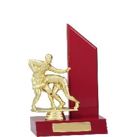 N R L Trophy RL0068 - Trophy Land