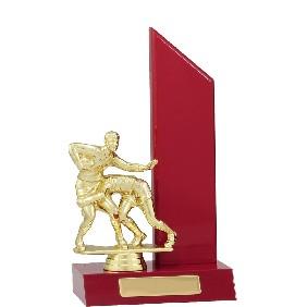 N R L Trophy RL0069 - Trophy Land