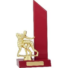 N R L Trophy RL0070 - Trophy Land