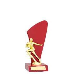 N R L Trophy RL0072 - Trophy Land