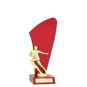 N R L Trophy RL0073 - Trophy Land