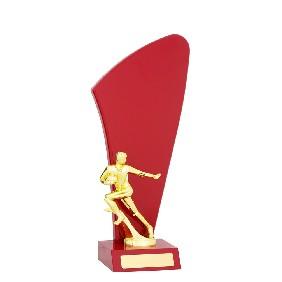 N R L Trophy RL0074 - Trophy Land