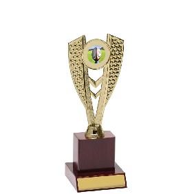 N R L Trophy RL0080 - Trophy Land