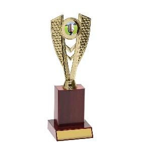 N R L Trophy RL0081 - Trophy Land