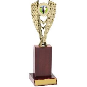 N R L Trophy RL0082 - Trophy Land