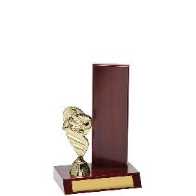 N R L Trophy RL0086 - Trophy Land