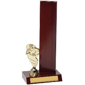 N R L Trophy RL0088 - Trophy Land