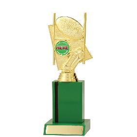 N R L Trophy RL0091 - Trophy Land