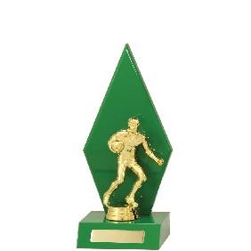N R L Trophy RL0093 - Trophy Land