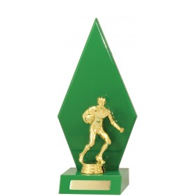 N R L Trophy RL0094 - Trophy Land