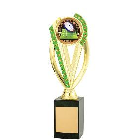 N R L Trophy RL0098 - Trophy Land