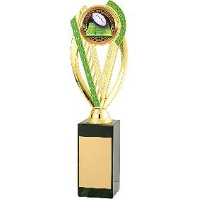 N R L Trophy RL0099 - Trophy Land