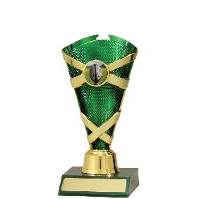 N R L Trophy RL0100 - Trophy Land