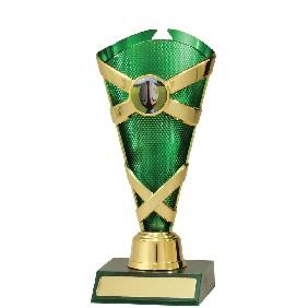 N R L Trophy RL0101 - Trophy Land