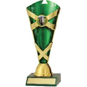 N R L Trophy RL0102 - Trophy Land