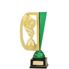 N R L Trophy RL0103 - Trophy Land